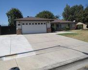 2461 Pinon Springs, Bakersfield image