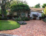 815 SE 11th Ave, Fort Lauderdale image