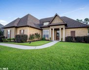 12413 Cambron Trail, Spanish Fort image