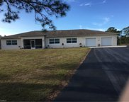 6020 Terrace  Road, Fort Myers image