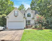 2716  Huntingtowne Farms Lane Unit #98, Charlotte image