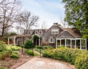 5900 Westover Drive, Knoxville image