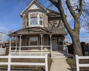 6671 N Olmsted Avenue, Chicago image