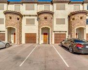 11652 N Saguaro Boulevard Unit #2, Fountain Hills image