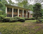 24721 Kings Valley Rd, Damascus image