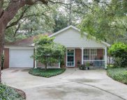 4156 Pond Cypress Court, Tallahassee image