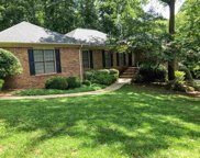 705 MILLBROOK DRIVE, Spartanburg image
