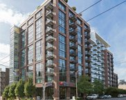 2911 2nd Ave Unit 308, Seattle image