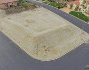 5511 Via Venezia, Bakersfield image