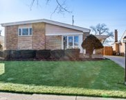 2414 W Martindale Drive, Westchester image
