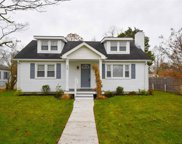 208 Norfolk Ave, Egg Harbor City image