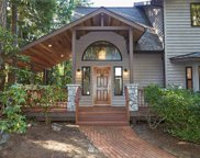 14732 NW Seaview Drive, Seabeck image