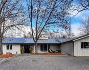 5151 West Wagon Trail Road, Littleton image