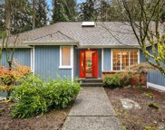 20319 194th Place NE, Woodinville image
