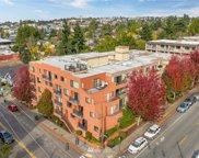 3401 Wallingford Avenue N Unit #102, Seattle image