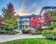 7139 18th Avenue Unit 108, Burnaby image