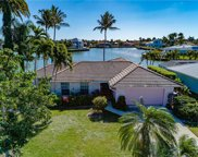 735 Fairlawn Ct, Marco Island image