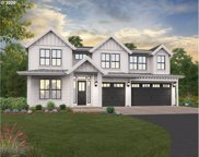 8776 SE Spyglass  DR, Happy Valley image