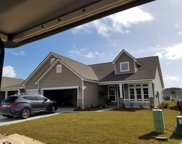 944 Harrison Mill St., Myrtle Beach image