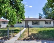 4819 S 4720  W, Salt Lake City image