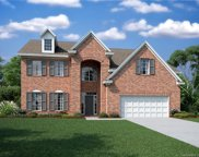 491  Kimbrell Crossing Drive Unit #28, Fort Mill image
