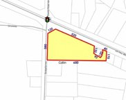 4224 Us Hwy 380 Unit Lot 1, Lowry Crossing image