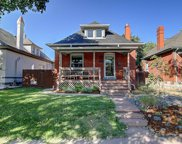 617 South Logan Street, Denver image
