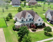2529 Bombay Landing, South Central 2 Virginia Beach image