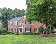 1624  Cape Fear Court, Matthews image
