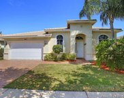 13133 Sw 28th St, Miramar image