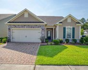 1750 Orchard Ave., Myrtle Beach image