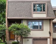 234 Charles Place, Wilmette image