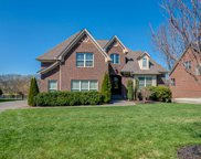 3200 Appian Way, Spring Hill image