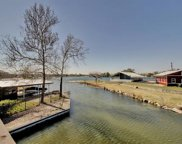 1506 Hill Top Dr Unit H, Granite Shoals image