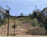 8100     Calabar, Playa Del Rey image