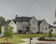 1012 Battle Creek Way, Atlanta image