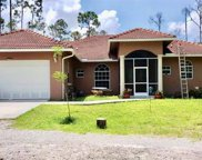 3370 15th Ave Sw, Naples image