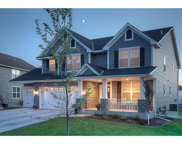 11259 Meadow View Lane, Rogers image