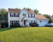 19628 Selby Ave, Poolesville image
