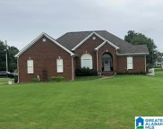 30 Picketts Circle, Odenville image