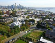 1001 3rd Ave W, Seattle image