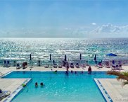 2751 S Ocean Dr Unit #208S, Hollywood image