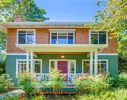 409 30th Ave S, Seattle image