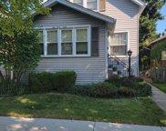 5048 W Winona Street, Chicago image
