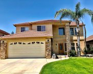 10916 Vista Ridge, Bakersfield image