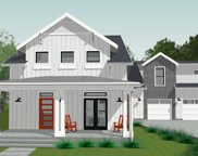 2465 Neighborly Way (Lot 4), Redding image