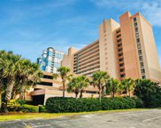 2207 S Ocean Blvd. Unit 806, Myrtle Beach image