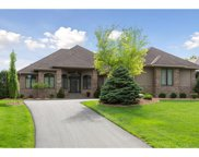 17902 Bearpath Trail, Eden Prairie image