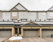 9 Cornerside Way, Whitby image