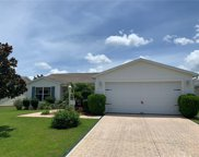1512 Tallowtree Drive, The Villages image